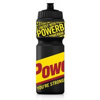 thumb-Powerbar Bidon (750ml)-1