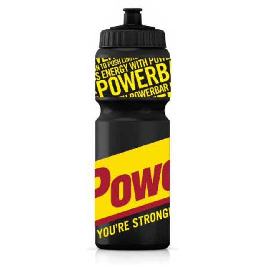 Powerbar Bidon (750ml)-1