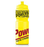 Powerbar Powerbar Bidon (750ml)