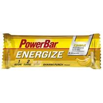Powerbar C2Max Energiereep (55gr)