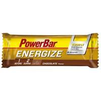 thumb-Powerbar C2Max Energiereep (55gr)-3