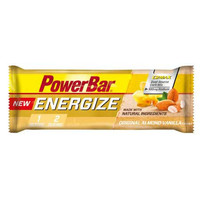 thumb-Powerbar C2Max Energiereep (55gr)-1