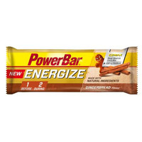 thumb-Powerbar C2Max Energiereep (55gr)-5