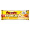 Powerbar Powerbar C2Max Energiereep (55gr)