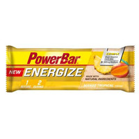 thumb-Powerbar C2Max Energiereep (55gr)-6