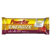 thumb-Powerbar C2Max Energiereep (55gr)-8