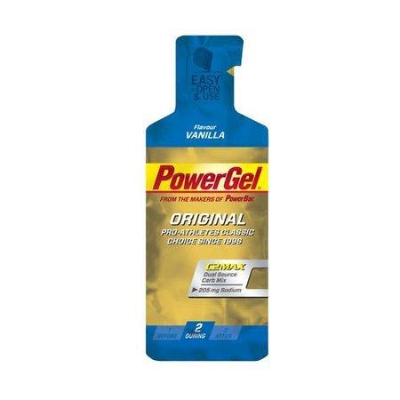 Powerbar Powerbar Energiegel (41gr)