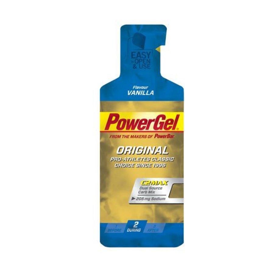 Powerbar Energiegel (41gr)