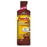 Powerbar Powerbar Hydrogel