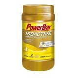 Powerbar Powerbar Isoactive (600gr) Dorstlesser