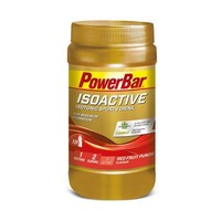 thumb-Powerbar Isoactive (600gr) Dorstlesser-2