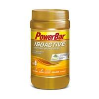 thumb-Powerbar Isoactive (600gr) Dorstlesser-3