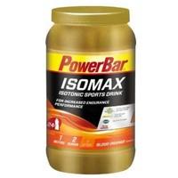 Powerbar Isomax Isotonic Sportdrank (1200gr)