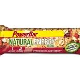 Powerbar Powerbar Natural Energiereep (40gr)
