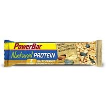 Powerbar Natural Protein Herstelreep (40gr) Korte THT