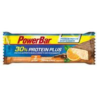 thumb-Powerbar Proteine Plus (55gr)-2