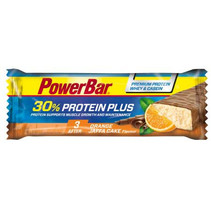 Powerbar Proteine Plus (55gr)