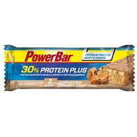 thumb-Powerbar Proteine Plus (55gr)-1