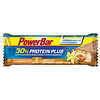 Powerbar Powerbar Proteine Plus (55gr)