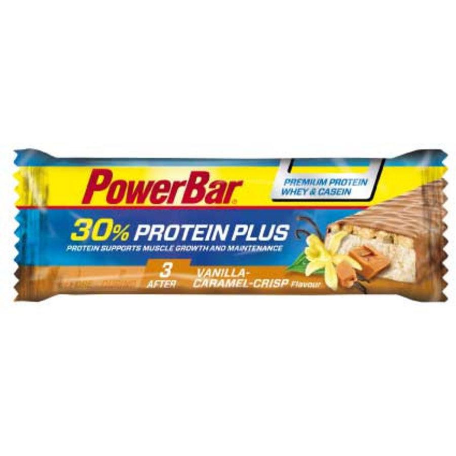 Powerbar Proteine Plus (55gr)-3
