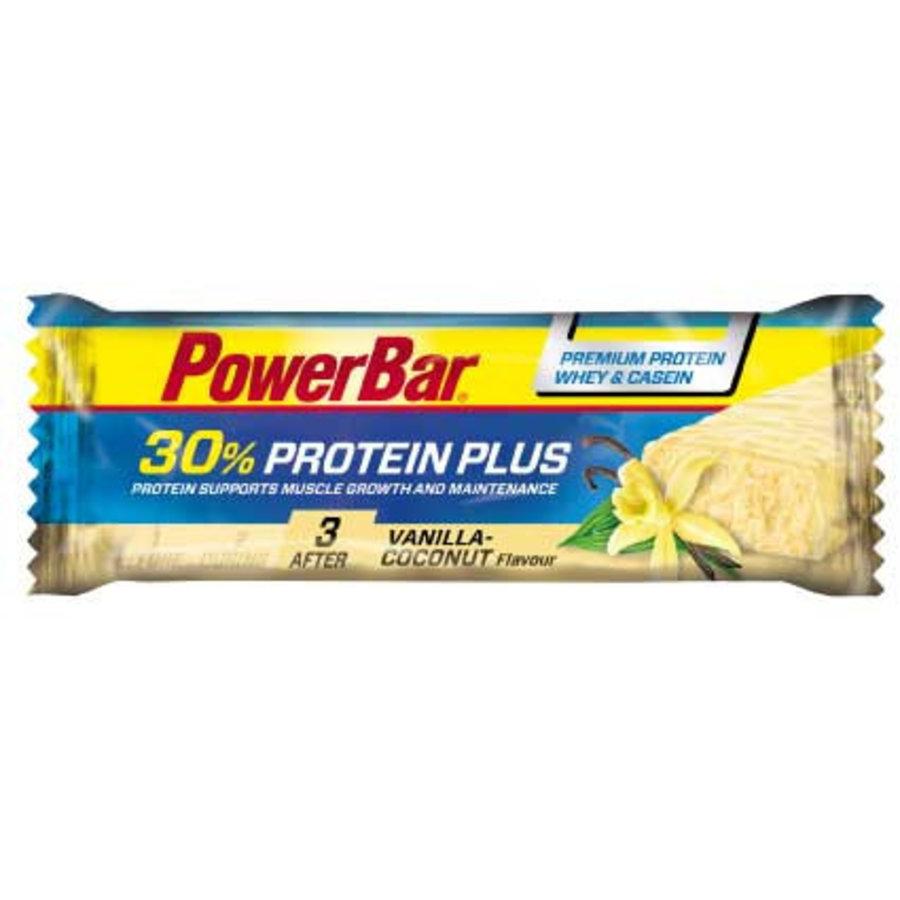 Powerbar Proteine Plus (55gr)-4