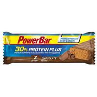 thumb-Powerbar Proteine Plus (55gr)-5