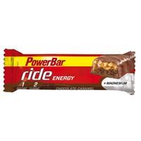 Powerbar Ridebar Energiereep (65gr)