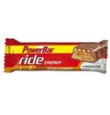 Powerbar Powerbar Ridebar Energiereep (65gr)