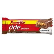 Powerbar Powerbar Ridebar Energiereep (65gr) Korte THT