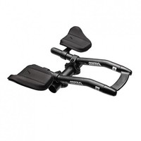 Profile Design Aerobar T2+ DL Aluminium Triathlonstuur