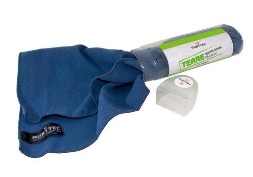 Rubytec Sports Towel
