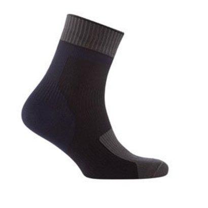 Sealskinz Sealskinz Thin Ankel Length Length Hydrostop sokken