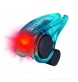 Sigma Sigma Brakelight Achterlicht