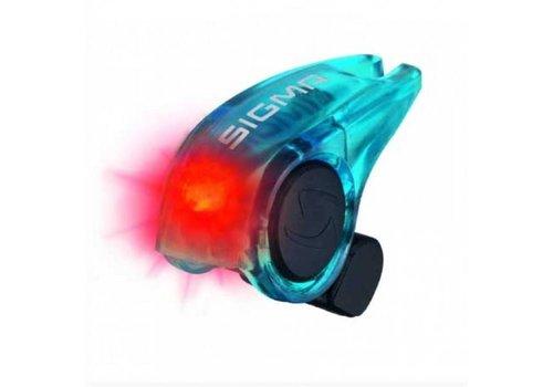 Sigma Brakelight Achterlicht