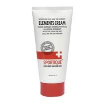 Sportique Elements Cream
