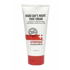 Sportique Sportique Foot Cream Hard Day's Night