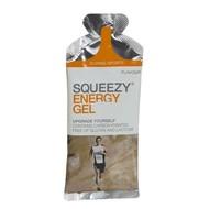 Squeezy Squeezy Energiegel (33ml)