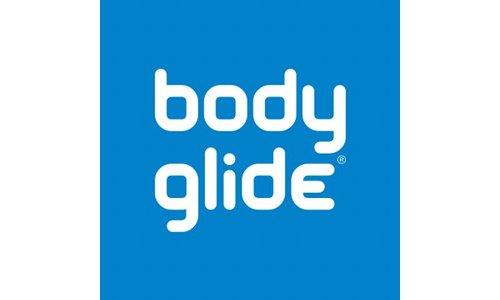 BodyGlide
