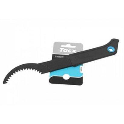 TACX Tacx Cassette Schraper T4595