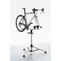 Tacx Cycle Spider Team