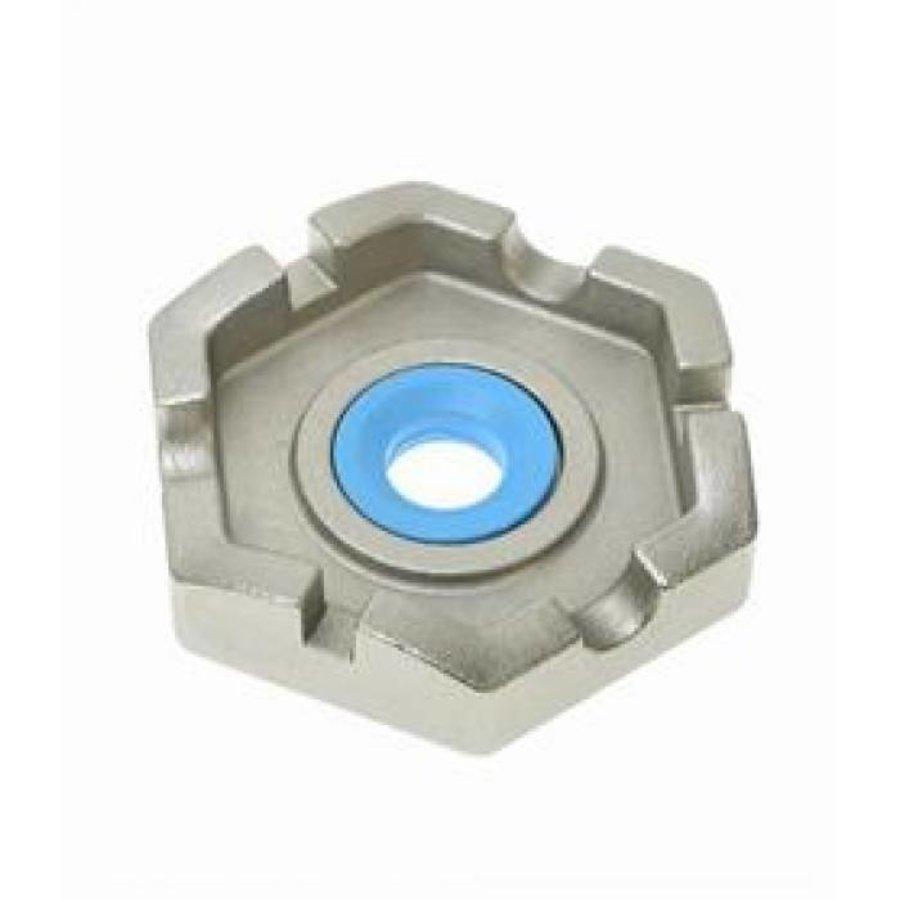 Tacx Nippelspanner Universeel-1