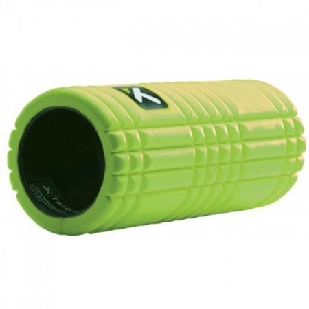 Trigger Point Trigger Point Foam Roller the Grid