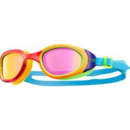 TYR TYR Special OPS 2.0 Zwembril Mixed Kleuren