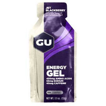 GU Energiegel (32 gram)