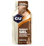 GU Energy GU Energiegel (32 gram)