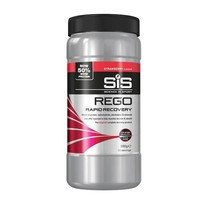 SIS Rapid Recovery (500gr)