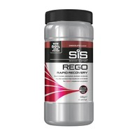 thumb-SIS Rapid Recovery (500gr)-2