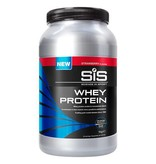 SIS (Science in Sports) SIS Recoverydrink Whey Protein (1kg)