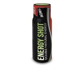 Energieshots
