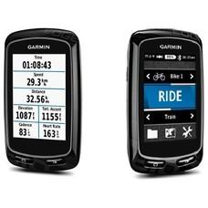 GPS / Navigatiesystemen